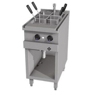 MKN Optima 700 elektrische pastakoker met 4 mandjes - 2120402