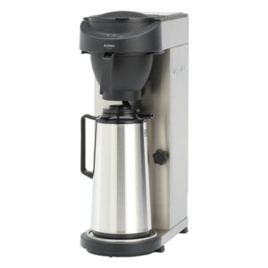 Animo koffiezetapparaat MT100v-MT200v