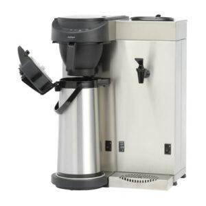 Animo koffiezetapparaat MT200Wp - 10547