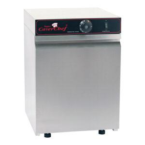 CaterChef warmhoudkast voor 30 borden - 688050
