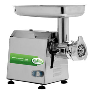 Fama gehaktmolen TI22 | 300 kg p/u - 410022-410122