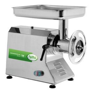 Fama gehaktmolen TI32 | 400 kg p/u - 410132