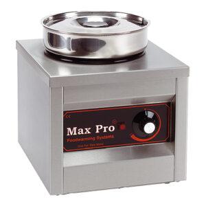 Max Pro hot pot 1x4,5 liter - 921451