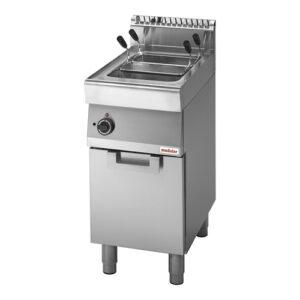 Modular 700 elektrische pastakoker | FU 70/40 CPE - 316765