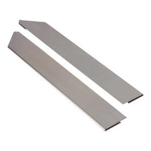 Modular 700 koppelstrip - 316792