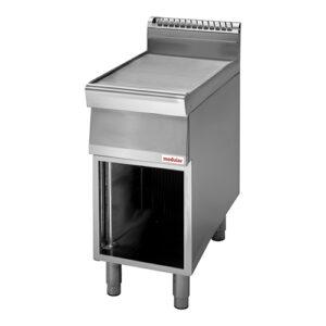 Modular 700 werkunit met lade 400 mm | FU 70/40 PLC - 316750