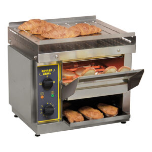 Roller Grill conveyor toaster (540st) - 304020
