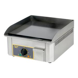 Roller Grill bakplaat PSE400E- 304045-304245