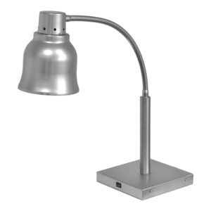 CaterChef warmhoudlamp - 508015