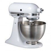 KitchenAid keukenmachine K45 - 521004