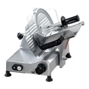 Mach vleessnijmachine Ø 195 mm mes   schuin model   195 SR - 403008