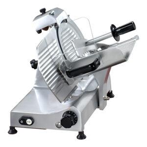 Mach vleessnijmachine Ø 220 mm mes   schuin model   220 SR - 403007