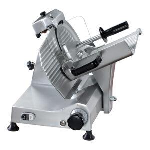 Mach vleessnijmachine Ø 250 mm mes   schuin model   250 SR - 403002