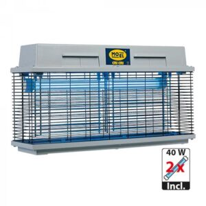 Mo-el elektrische insectenverdelger Cri-Cri 308 - 505307