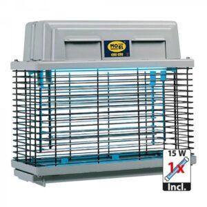Mo-el elektrische insectenverdelger Cri-Cri 304 - 505304