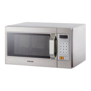 Samsung magnetron Snackmate CM1089 | 1050W | 26L | tiptoetsen