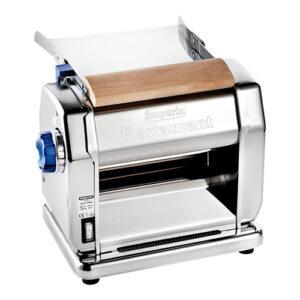 Imperia elektrische pastamachine Restaurant - 207420