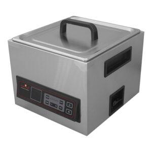 CaterChef sous-vide bain marie 2/3 GN - 680300