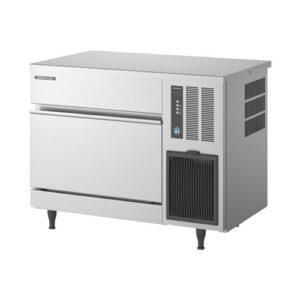 Hoshizaki ijsblokjesmachine IM-100CNE