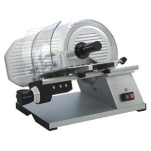 CaterChef snijmachine Ø 250 mm mes | TOP 250 - 403110