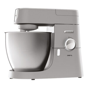 Kenwood keukenmachine Chef XL -901906