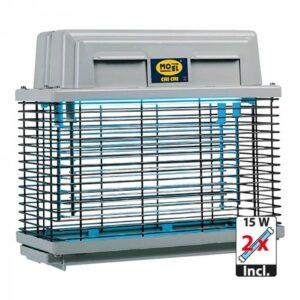 Mo-el elektrische insectenverdelger Cri-Cri 309 - 505309