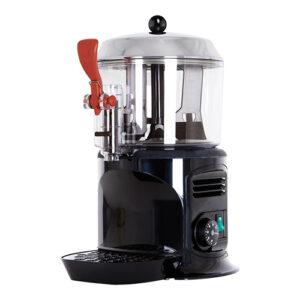 Ugolini warme chocolademelk dispenser - 417003-417005