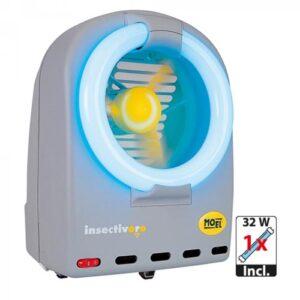 Mo-el elektrische insectenvanger Insectivoro - 505360