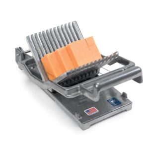 Nemco handmatige kaassnijder 9,5 mm - 55300