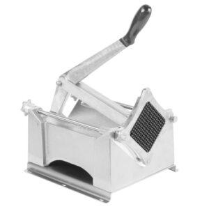 Nemco Monster FryKutter handmatige fritessnijder - 56450