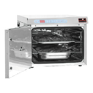 CaterChef cook & hold oven - 688100