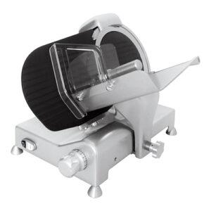 CCaterChef vleessnijmachine PROFI 250 SR Teflon - 680425