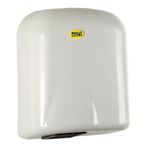 Mo-el automatische handendroger 715 wit - 505215