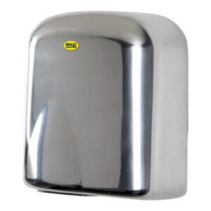 Mo-el automatische handendroger 716 RVS - 505245