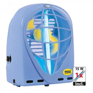 Mo-el electrische insectenvanger Kyoto - 505361