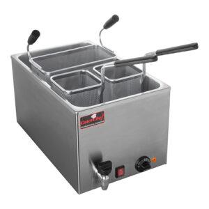 CaterChef pasta kookapparaat - 508025