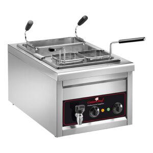 CaterChef pasta kookapparaat de Luxe - 508125