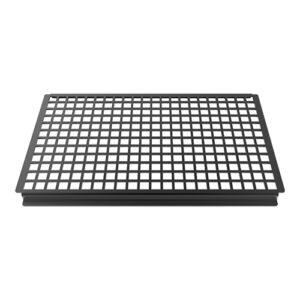 Unox grill rooster aluminium 1/1GN - 596315