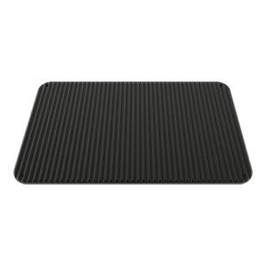 Grillplaat aluminium/teflon 1/1GN - 596333