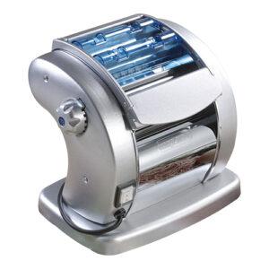 Imperia elektrische pastamachine Pasta Presto - 207010
