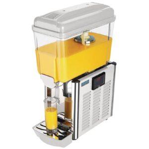 Polar drankendispenser 1x12L - CF760