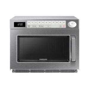 Samsung magnetron 26L met tiptoetsen   1500W - MJ26A6053AT